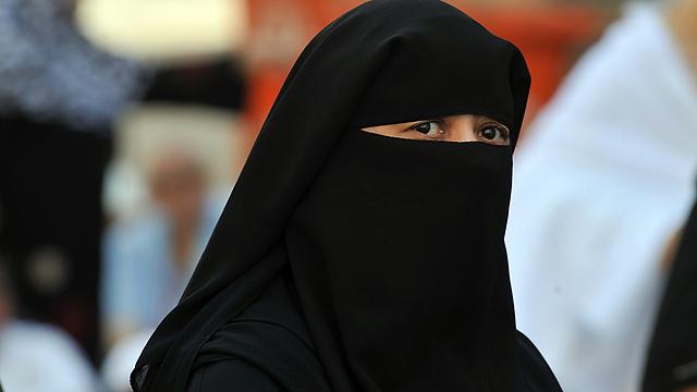 burqa_AFP